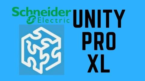 Apprendre à programmer avec Unity Pro de Schneider Electric