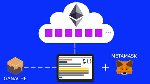 Ethereum and Solidity, The Complete Guide for Developer