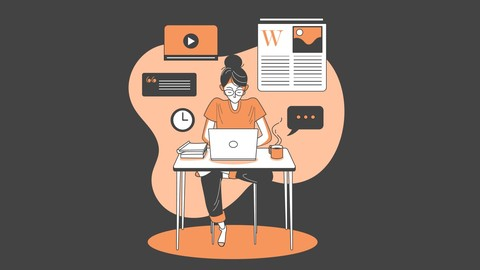 Html, Css & Sass La formation ultime