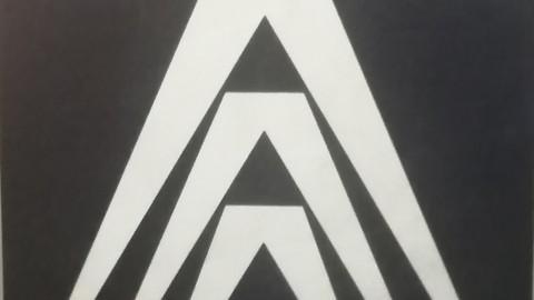 Formation complète  AutoCAD 2021 (2D/3D)  Français