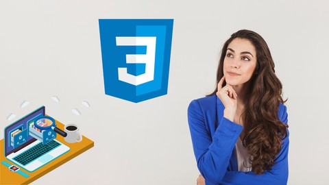 CSS3 Transformations