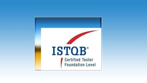 ISTQB Foundation Level Practice Exams