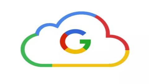 Google Cloud Certified Professional Cloud Architect Exam