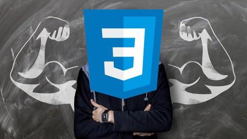 CSS3 Fundamentals