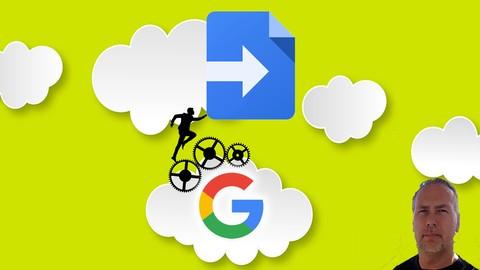 Apps Script OnOpen Trigger new Web URL Project G Suite