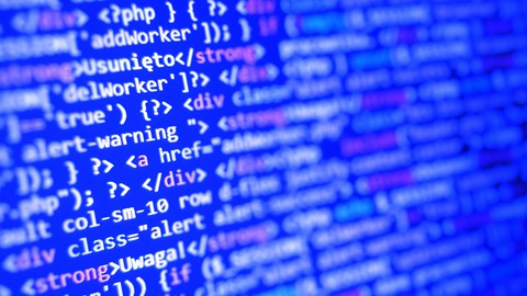 Python for Automating Information Security
