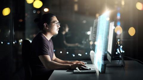 Mastering SAS Programming