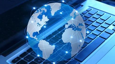 ST0-237 Symantec Data Prevention Technical Assessment Exam