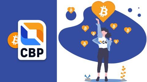 Certified Bitcoin Professional (CBP) Exam Prep Course