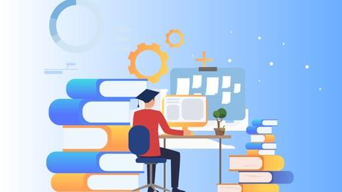 Salesforce Development for Intermediate Developers