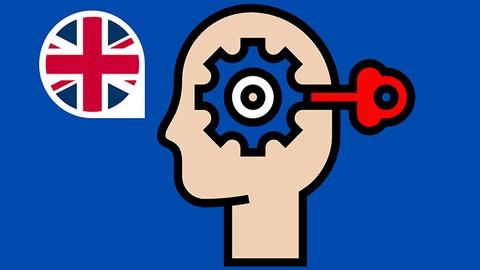 Unlock your English I -A1 beginner-A2 intermediate
