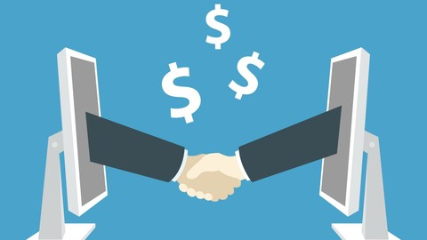 Investire in Crowdfunding - Il Social Lending
