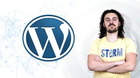 WordPress Eğitimi Ücretsiz PDF - YouTube Video Seti