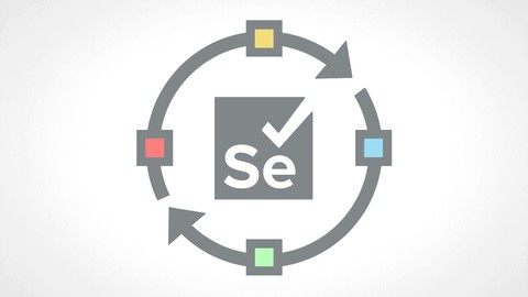 Testing Automation With Selenium For Beginners