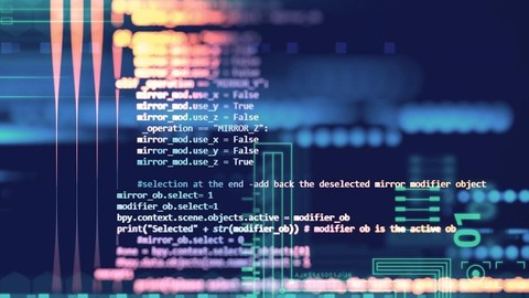 The Complete Cyber Security Course for Beginners