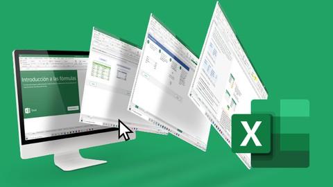 Excel Completo desde cero
