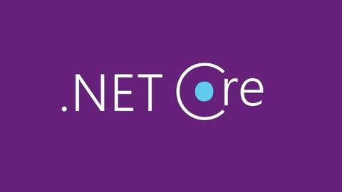 Criando APIs REST com .NET Core, EF, Autenticação e Heroku