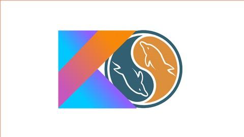 Kotlin with MySQL