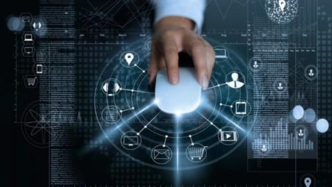 Oracle 1Z0-506 Fusion Financials Debtors Fundamentals Exam