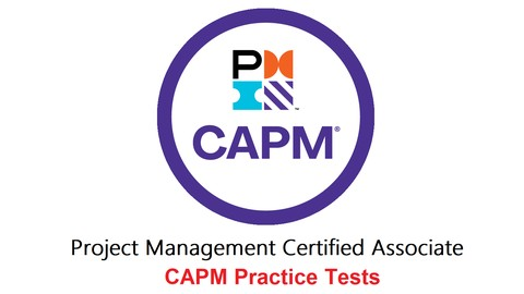 Associate in Project Management (CAPM)® - Practice Tests