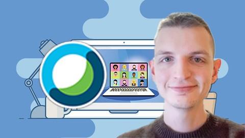 Webex 2020 - Video Conferencing einfach & schnell!