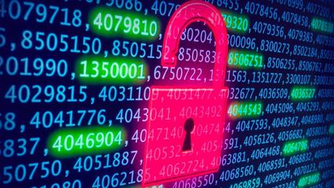 HACKING ÉTHIQUE | Piratage des réseaux sans fil (WIFI)