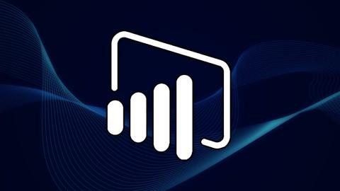 Microsoft Power BI - Introducción a Power Query Editor