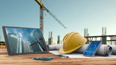 Preparing Of Tenders Terms And Specifications