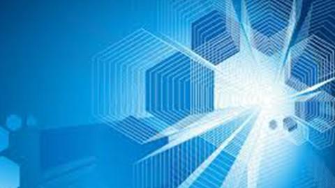 250-371 Symantec Net Backup 7.5 Administration Windows Exam