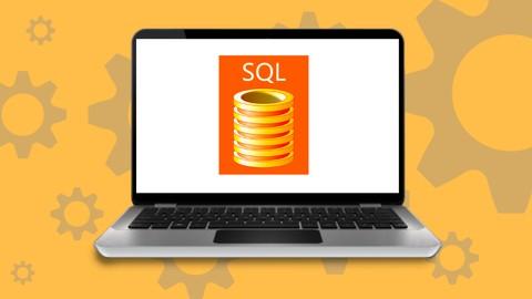 SQL Made Easy for Beginners