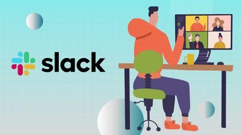 テレワークにおすすめなSlack(スラック)の使い方!基本操作を全解説
