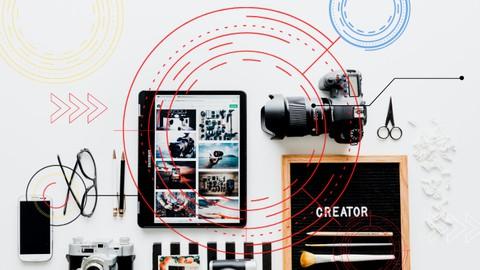 Cómo ser un experto en Video Marketing con Copywriting y PNL