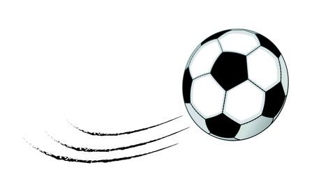 Fútbol Enseña jugando