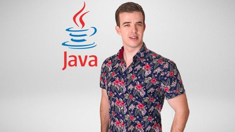 Java Programming - Master Java Basics
