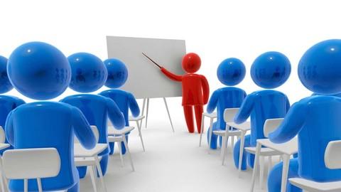1Y0-201 CEO Citrix Xen Desktop 7.6 Solutions Practice Exam