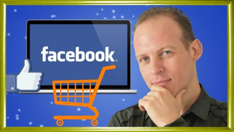 Facebook Ads: Page Monetization With A Shop For Facebook Ads