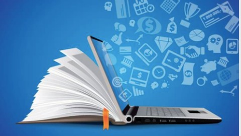 The Learning Strategies, Speed Reading & Memory Masterclass