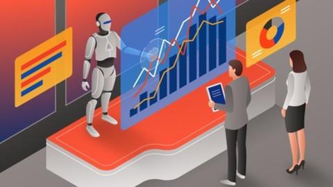 Ciência de Dados para Empresas e Negócios