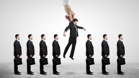Kurumsal Değişim Liderliği - Kurumları Şahlandırma