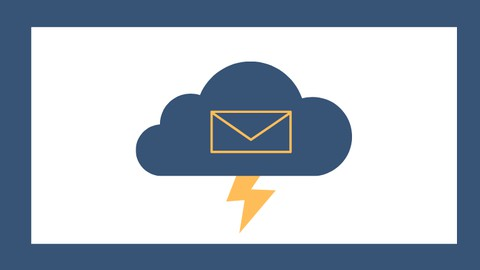 Marketing Cloud Email Specialist Study Guide & Sample Tests