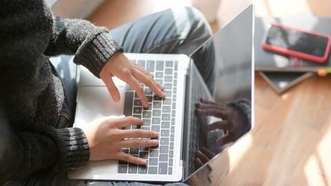 Criando e Enviando Certificados Online Automaticamente