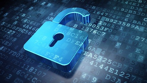 (ISC)2 Systems Security Certified Practitioner (SSCP) Exam