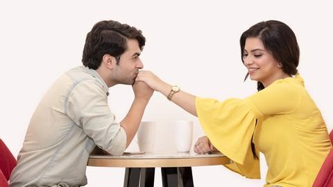Narcissistic Behaviour & Relationships: PSYCHOLOGY Cert