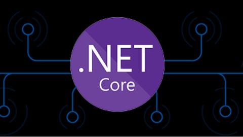 Construire une Architecture N-Tier .NET Core 3.1  Web API