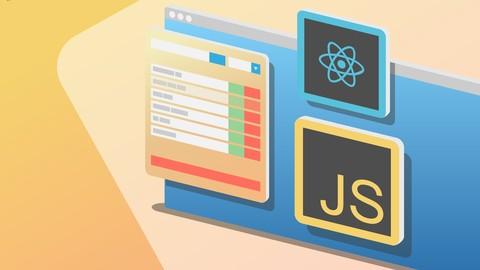 從 Javascript 到 ES6 現代寫法,身為前端開發人員要學習用 ReactJS 建立網頁元件