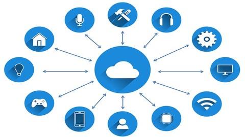 Citrix 1Y0-A16 architecture Virtualization Solution Exam
