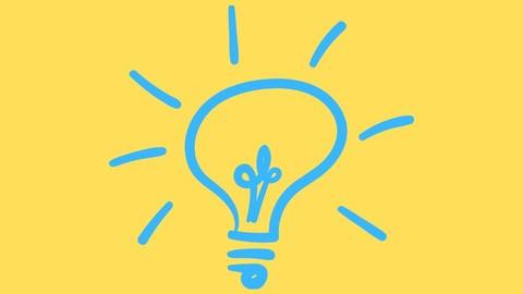 Transforme sua Ideia em Negócio