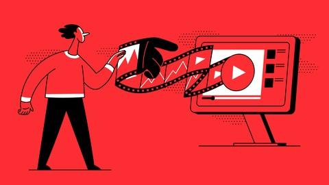 Aprenda Youtube SEO