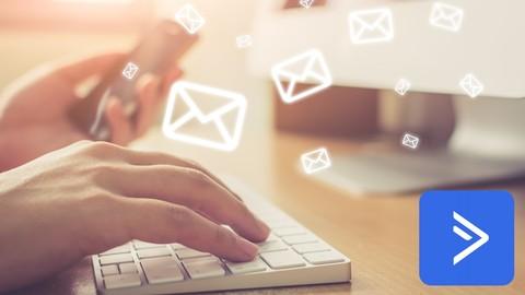 Active Campaign für dein eMail Marketing - Einsteigerkurs