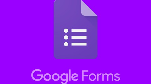 Google Forms from A-Z